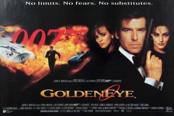 goldeneye_poster