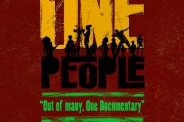 one-people-jamaica-50-movie