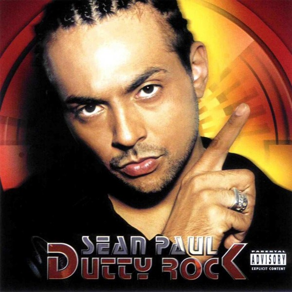 sean-paul-dutty-rock-large-up