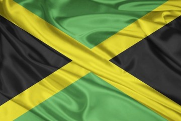 Jamaican-flag-LargeUp50