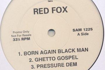 Red-fox-born-again-black-man
