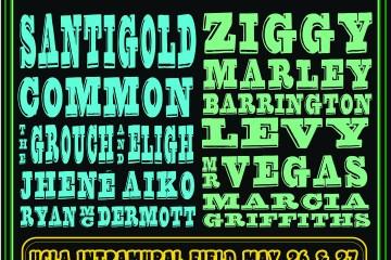 UCLA-Jazz-Reggae-Fest