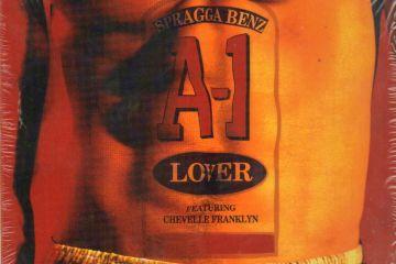 spragga-benz-a1-lover