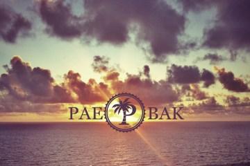 Paebak-Small-Island-Big-Dreams