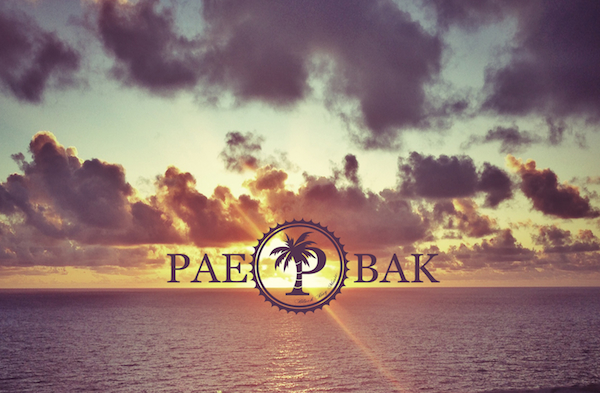Paebak-Small-Island-Big-Dreams
