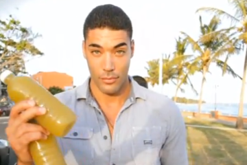 willy-monfret-guadeloupe