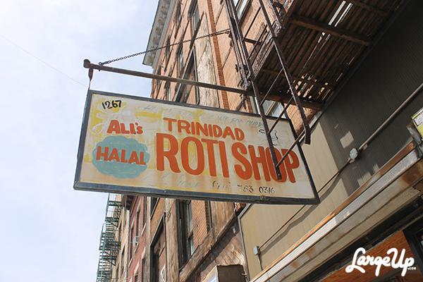 alis-roti-shop-brooklyn
