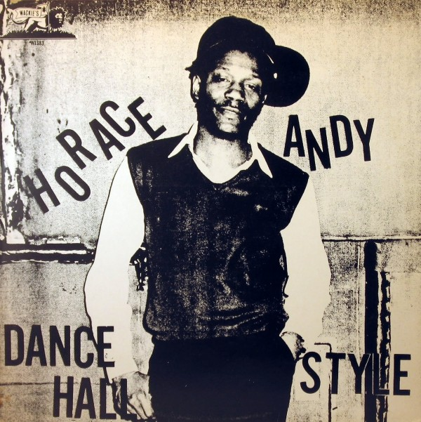 horace-andy-dance-hall-style