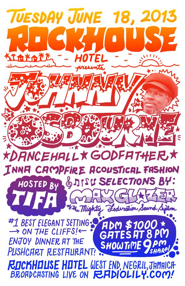 johnny-osbourne-rockhouse-full