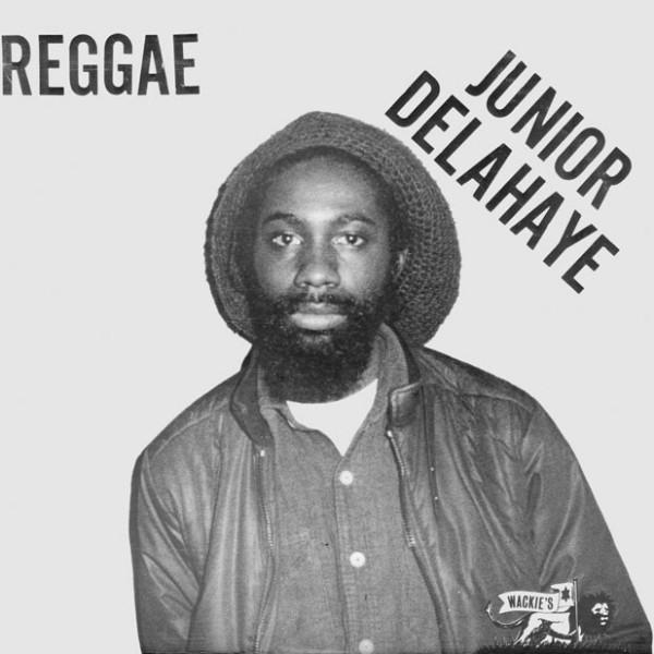 junior-delahaye-reggae