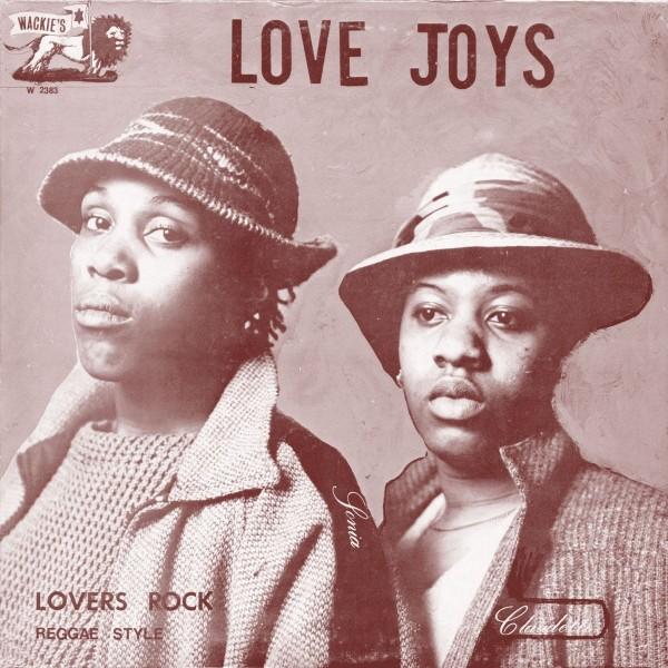 love-joys-lovers-rock-reggae-style