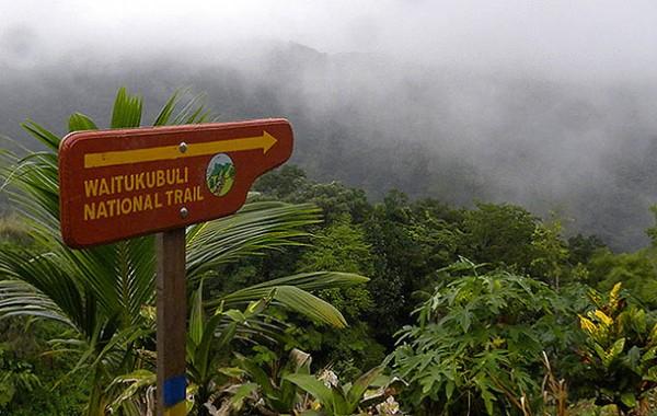 waitukubuli-national-trail