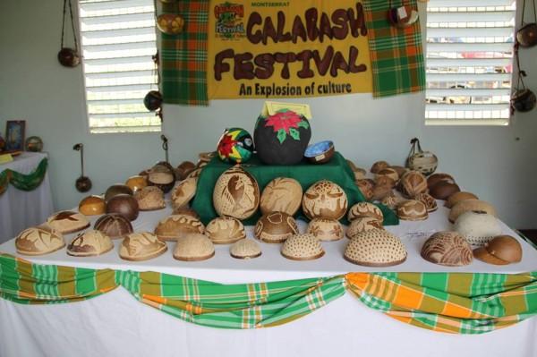 Montserrat_CalabashFestival_Souvenirs