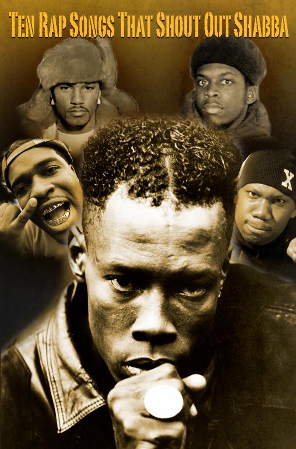 Ten-Rap-Songs-That-Shout-Out-Shabba