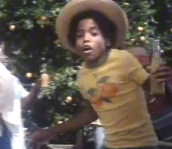 Throwback Thursdays Lenny Kravitz Is Florida Boy In These 70s German TV Commercials LargeUp