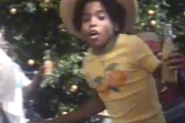 Lenny-Kravitz-Florida-Boy