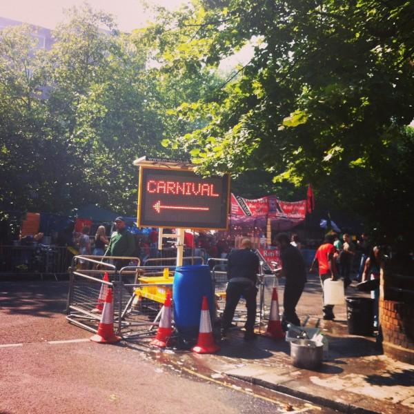 Notting-Hill-Carnival-7