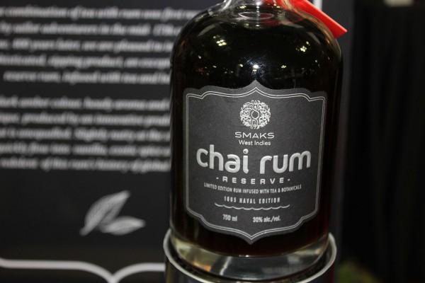 chai-rum-smaks-trinidad