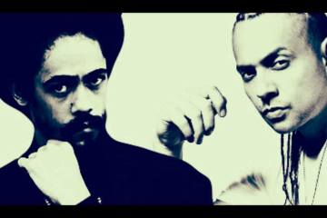 damian-marley-sean-paul