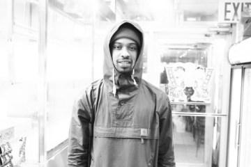 DJ-Prince-Test-My-Sound
