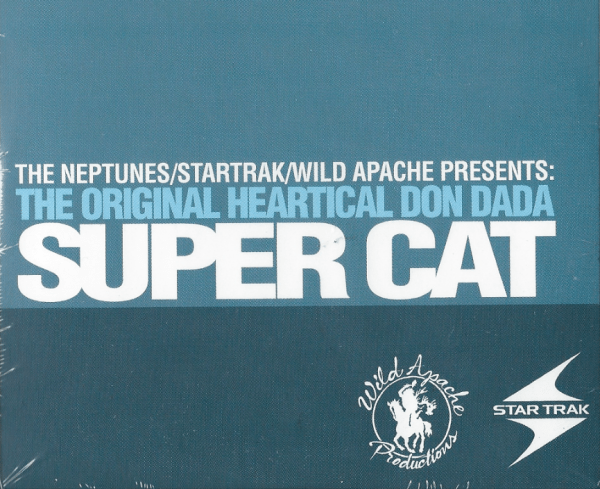 Super-Cat-Don-Dada-Star-Trak-Promo-Mix
