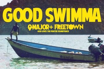good-swimma-q-major-freetown