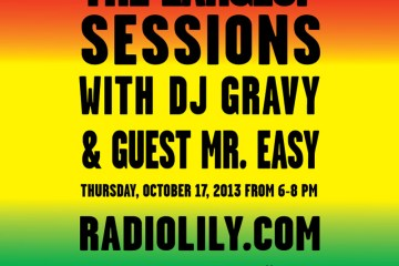 largeup-sessions-mr-easy