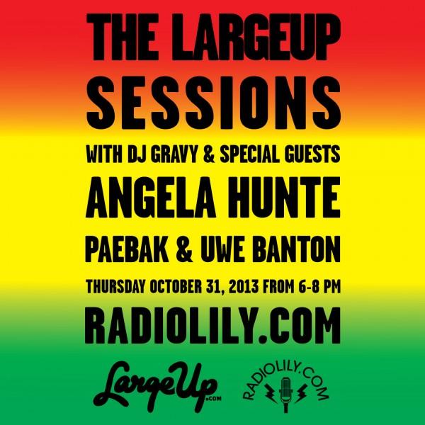 large-up-sessions-angela-hunte-paebak-uwe
