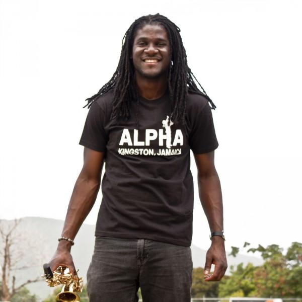 alpha-boys-school-t-shirt