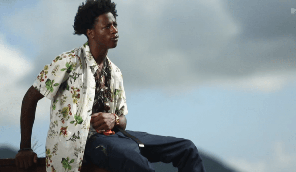 joey-badass-my-yout-st-lucia