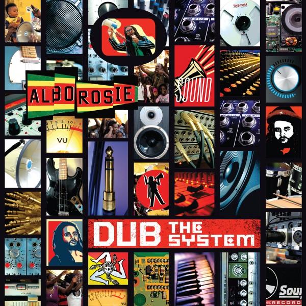 alborosie-dub-the-system