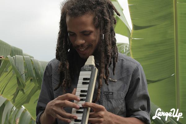 Addis-Pablo-Meditations-2