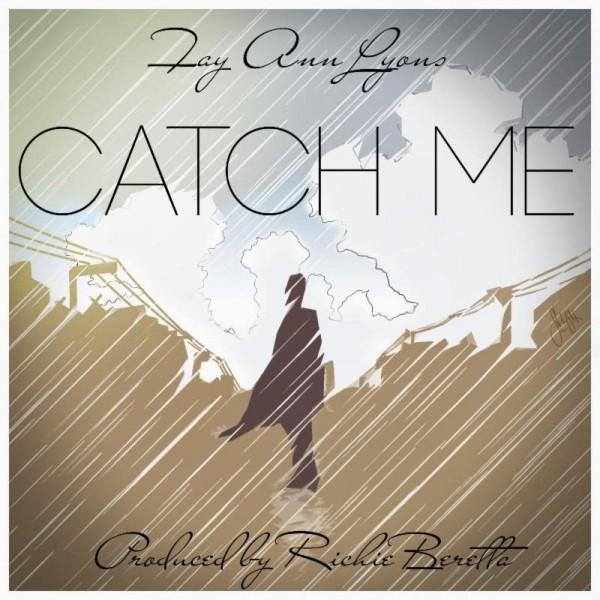 Fay-Ann-Lyons-Catch-Me