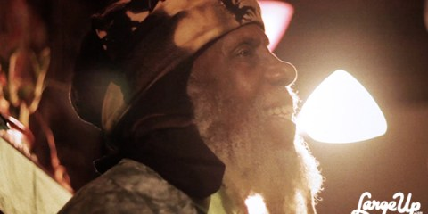 Ras-Michael-Meditations-2