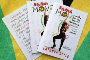 Stylish-Moves-Latonya-Style