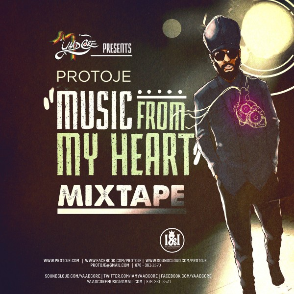 protoje-music-from-my-heart