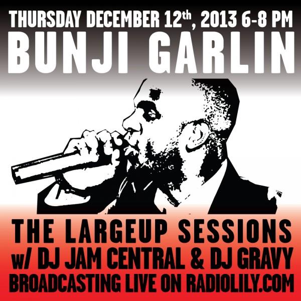 bunji-garlin-largeup-sessions