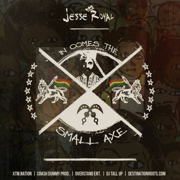 jesse-royal-in-comes-the-small-axe-mixtape-front-cover