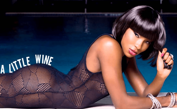 patrice-roberts-a-little-wine