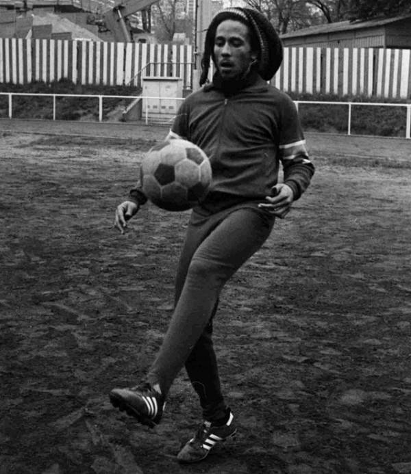 Bob-Marley-football-soccer