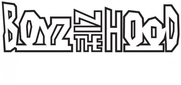 Logos_boyz