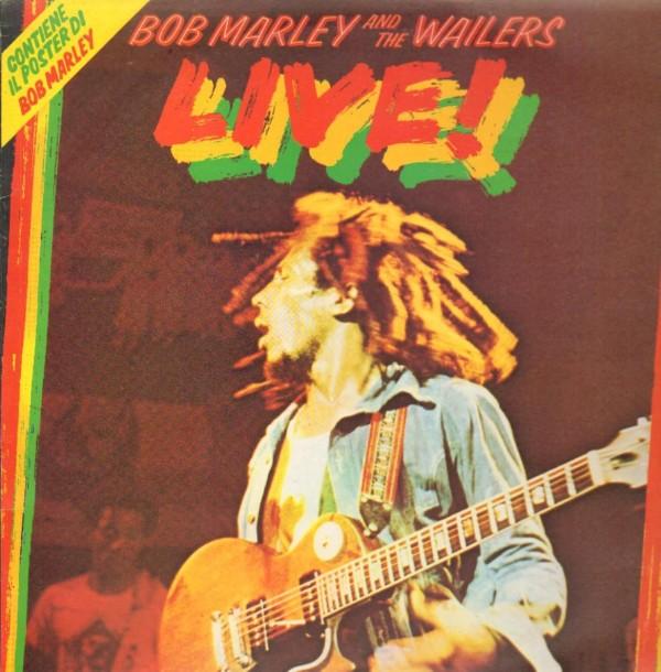 bob_marley_and_the_wailers-live(3)