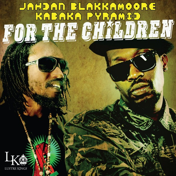 jahdan-kabaka-pyramid-for-the-children