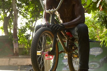 krash-test-dummies-bmx-jamaica