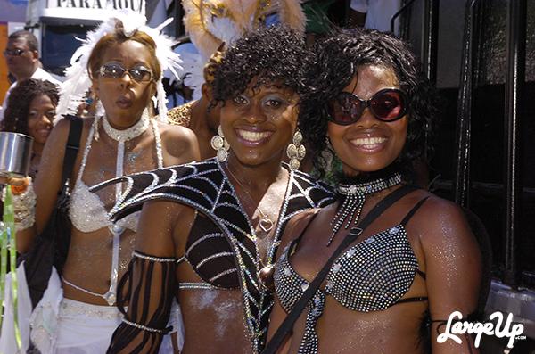trinidad-carnival-colin-williams19