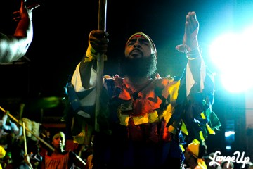 Collin_Williams_Carnival_Trinidad_40
