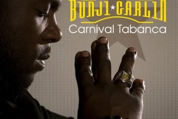bunji-garlin-carnival-tabanca-ep