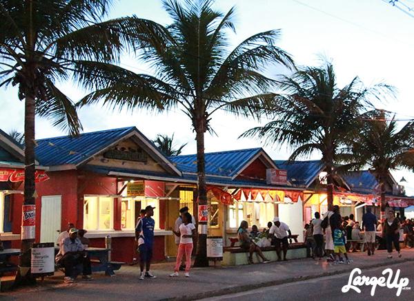 Oistins_Barbados_Fish_Fry_06