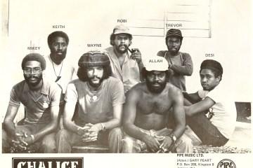 chalice-reggae-publicity-shot