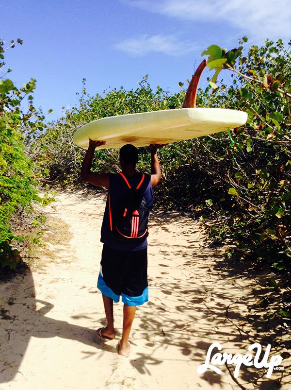 surfing-anguilla